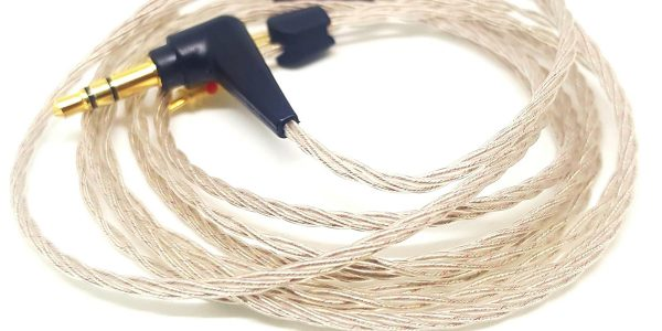 Lx-Ear – Cablu Premium