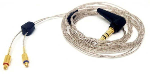 Lx-Ear – Cablu Premium Invisible